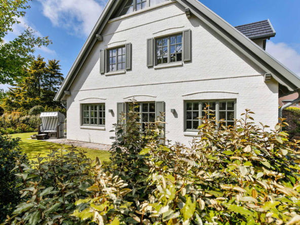 KUESTENRAUM_Immobilien_sylt_DHH_01_2_scaled