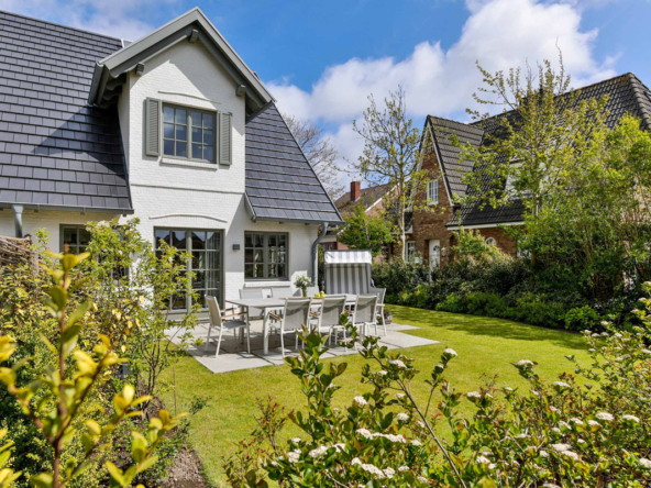 KUESTENRAUM_Immobilien_sylt_DHH_01_scaled